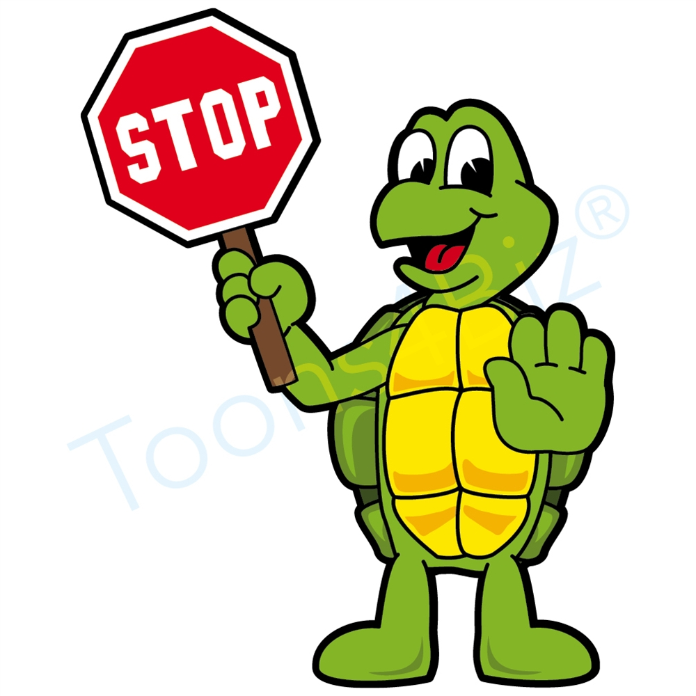 1000x1000 Free Stop Sign Clip Art 3