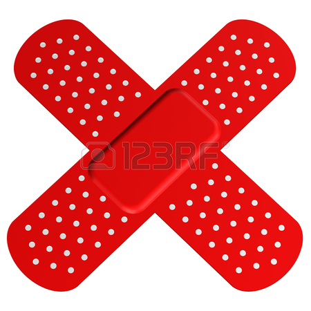 450x450 Bandaid Stock Photos. Royalty Free Bandaid Images And Pictures