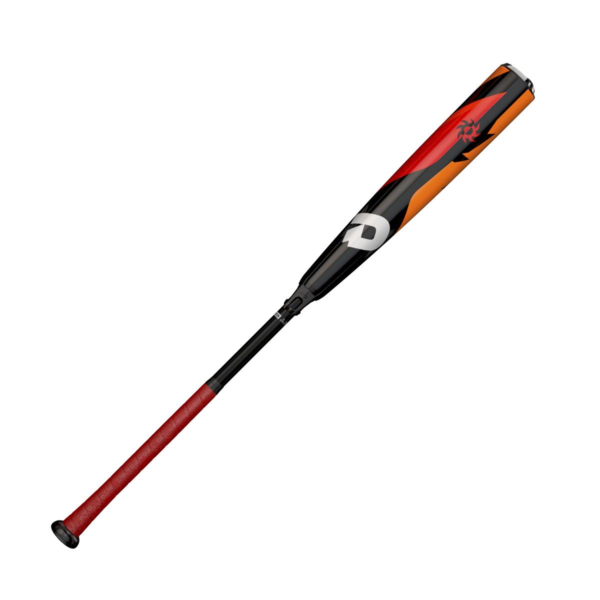 1200x1200 How To Choose A Baseball Bat Demarini