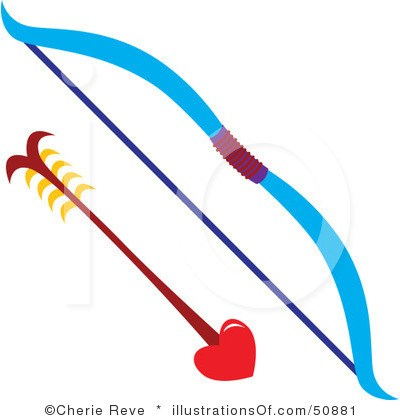 400x420 Arrow Clipart, Suggestions For Arrow Clipart, Download Arrow Clipart