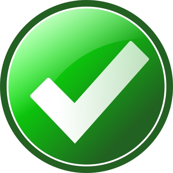 Image Of Check Mark Free Download Best Image Of Check Mark On
