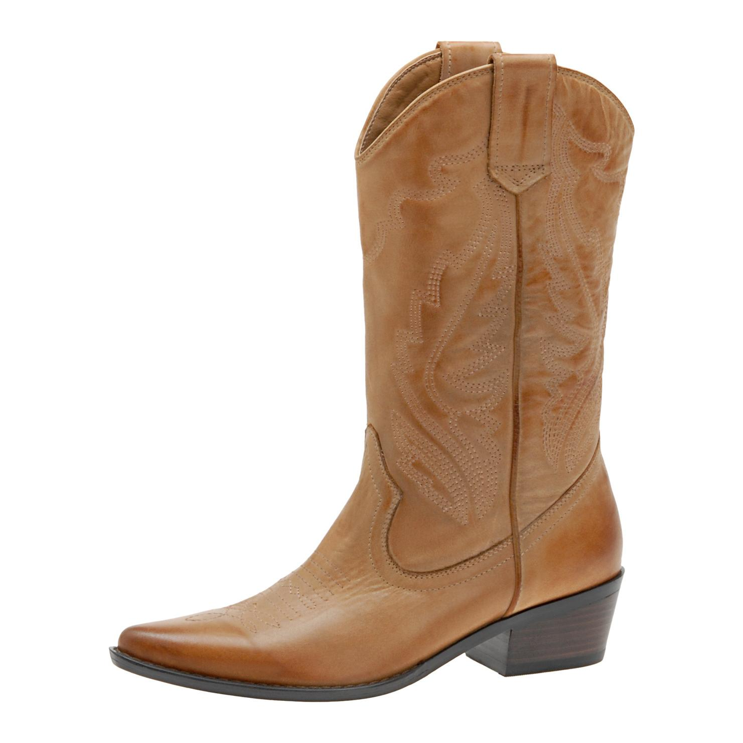 1481x1481 Best Cowboy Boot Pictures Of Hats And Boots Clipart