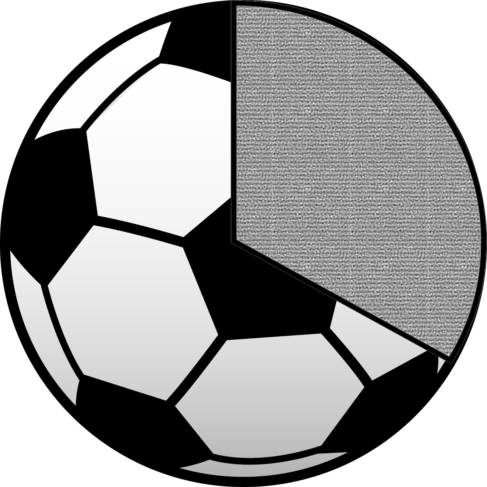 1600x1600 The 67% Rule Of Freestyle Football The Freestyle Works Medium