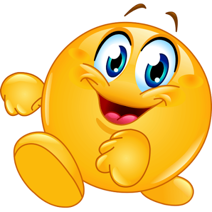426x426 Smiley Face Emotions Clip Art Smiley Face Clip Art Thumbs Up