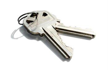 349x228 Key Management