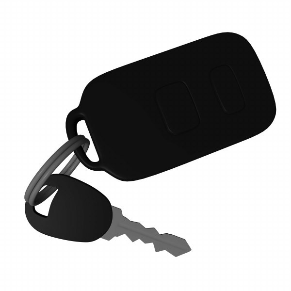 600x600 Key Black And White Key Clipart Black And White Free Images 7