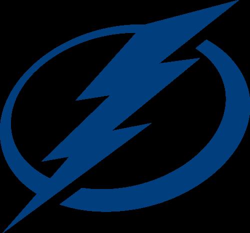 500x466 Free Lightning Bolt Clipart