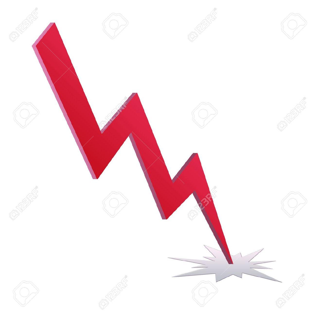 1287x1300 Red Lightning Bolt Symbol