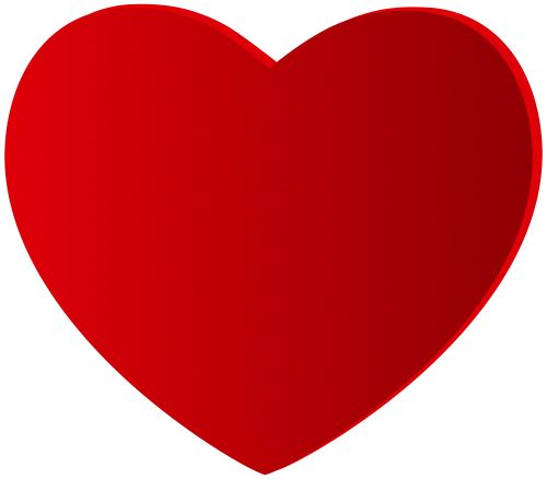 500x438 1201 Best Red Hearts Images Glossier, Filing And Hearts