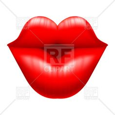 236x236 Red Lips Png Clipart Best Web Clipart Stacey's Stuff