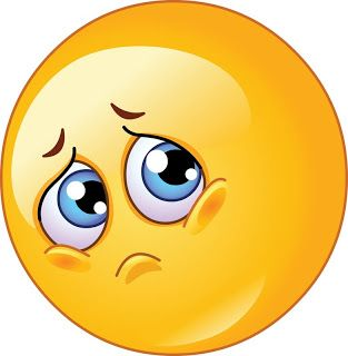 Image Of Sad Faces