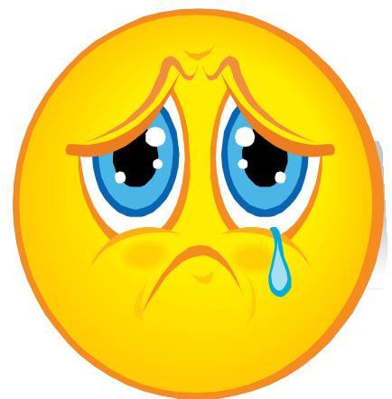 434x441 The Many Faces Of Depression 1 Sad Middle Aged Mama