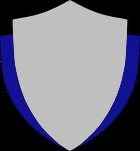 276x299 Shield Clip Art