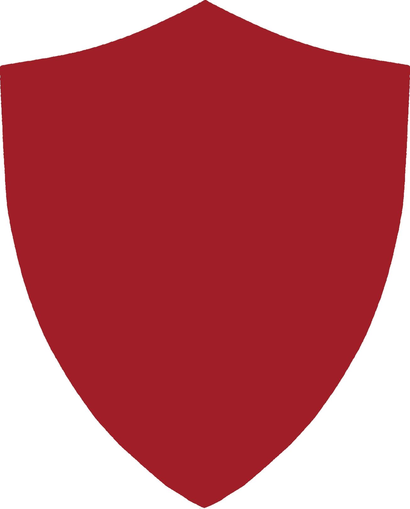 1305x1620 Shield Clipart