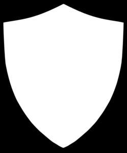 249x298 Shield Clipart School