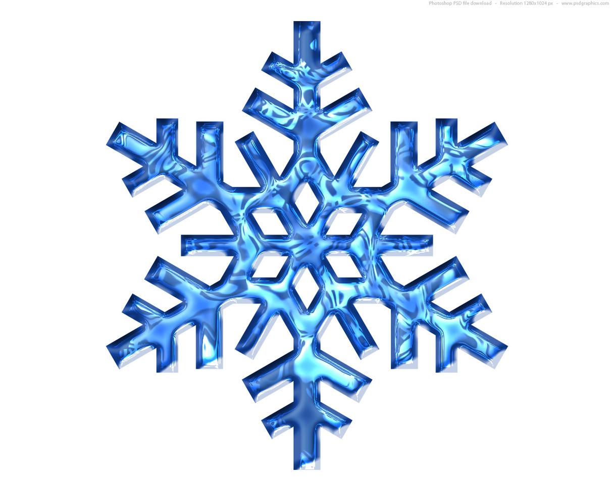 1216x973 Snowflake Clipart Basic