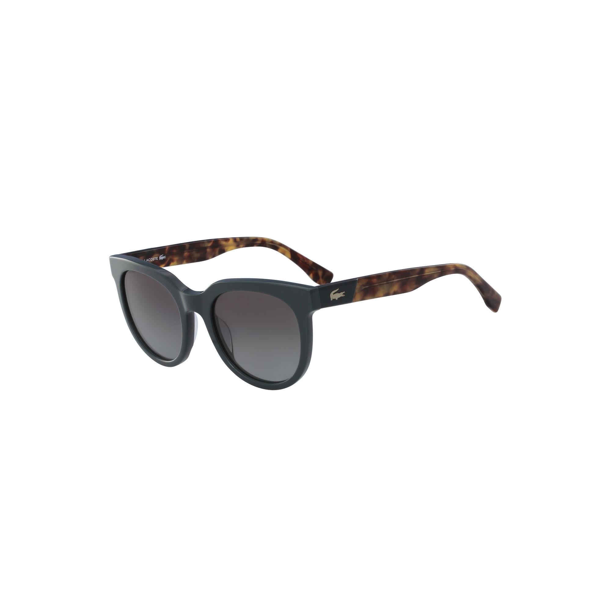 2000x2000 Sunglasses For Women Accessories Lacoste