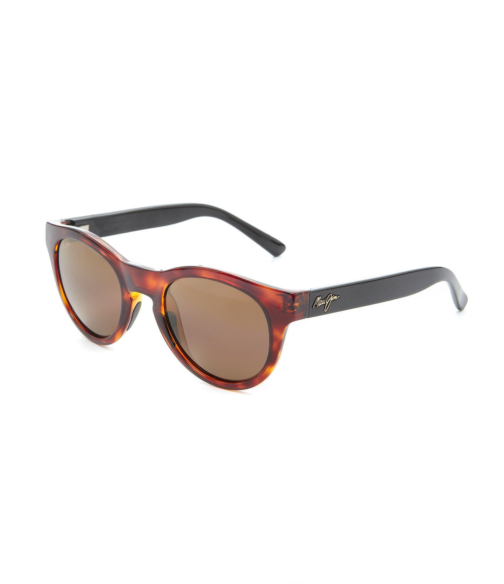 1760x2040 Accessories Sunglasses Amp Eyewear