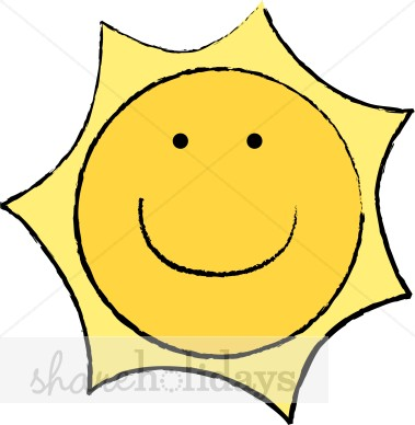 379x388 Search Results For Sunshine Clipart ( 7 Found )
