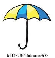 184x194 Umbrella Clipart Royalty Free. 34,113 Umbrella Clip Art Vector Eps