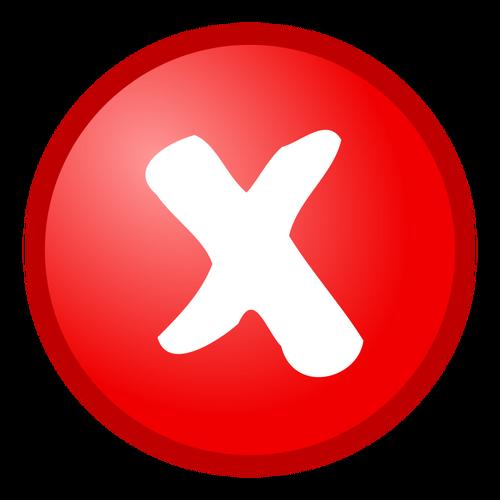 Image Red Cross