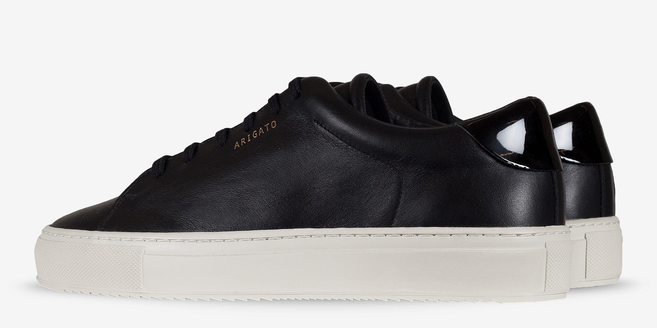 Image Sneaker