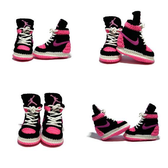 570x570 Jordania Clipart Sneaker