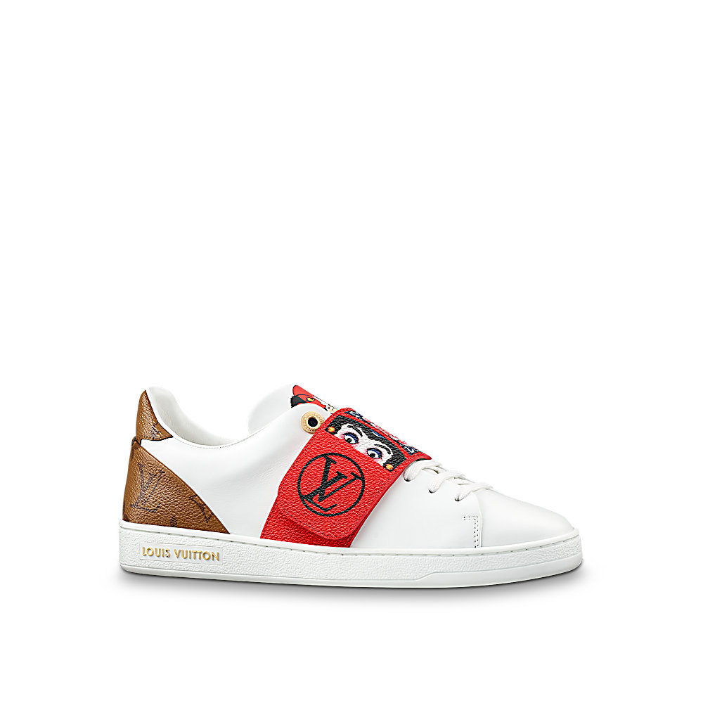 1000x1000 Kyoto Sneaker