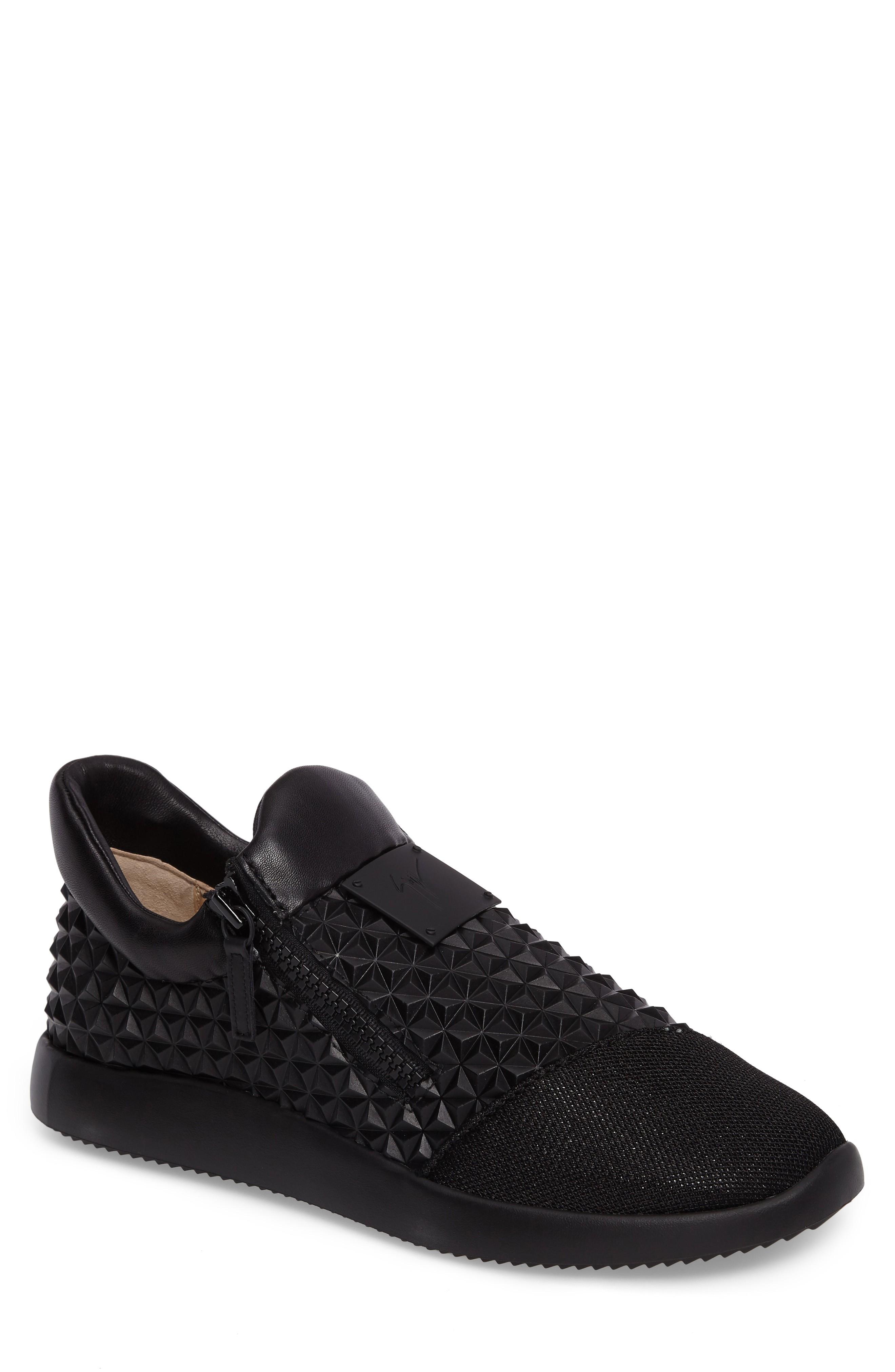 2640x4048 Men's Dress Sneakers, Athletic Amp Tennis Shoes Nordstrom
