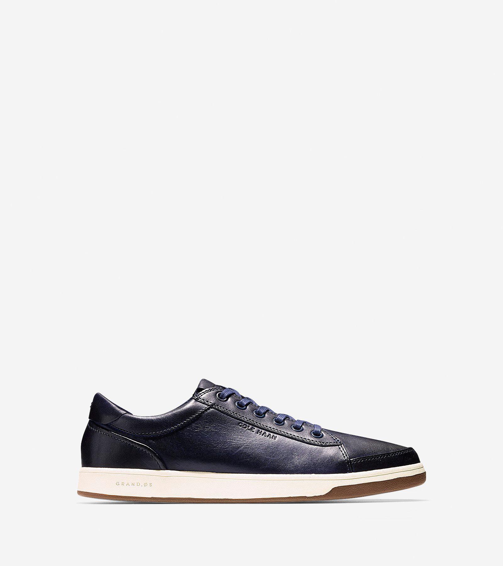 1600x1800 Men's Sneakers Shoes Cole Haan