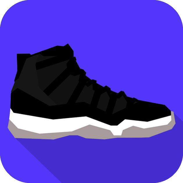 630x630 Sneaker Crush