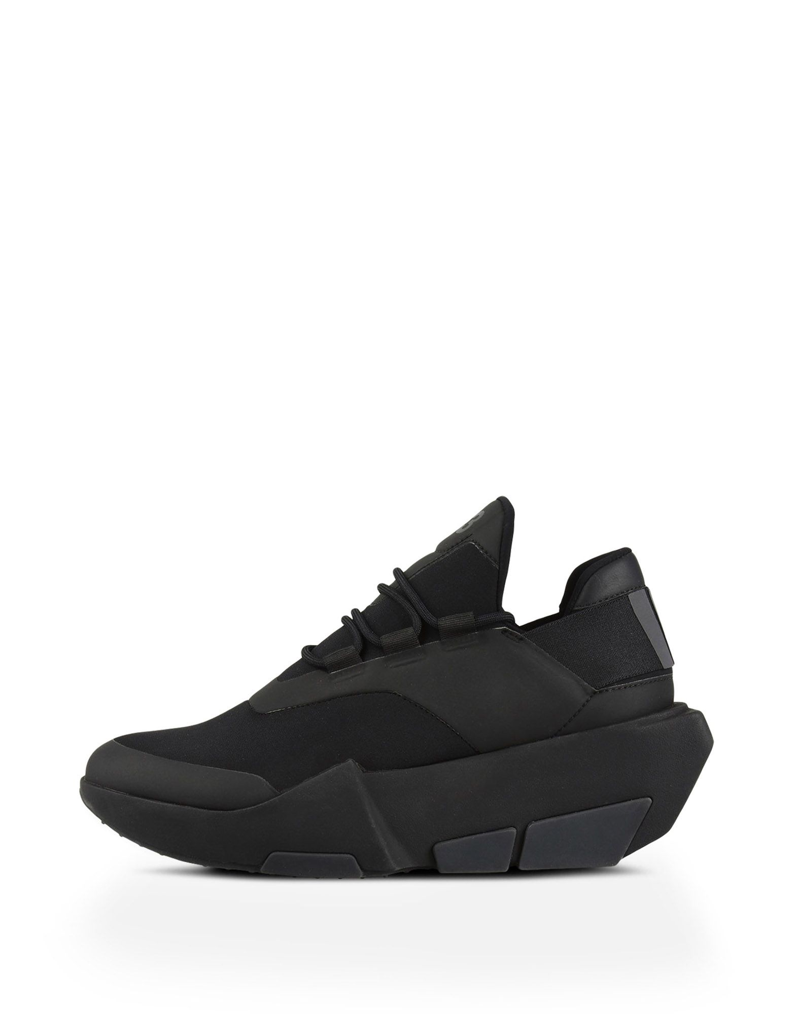 1571x2000 Y 3 Mira Sneaker For Women Adidas Y 3 Official Store