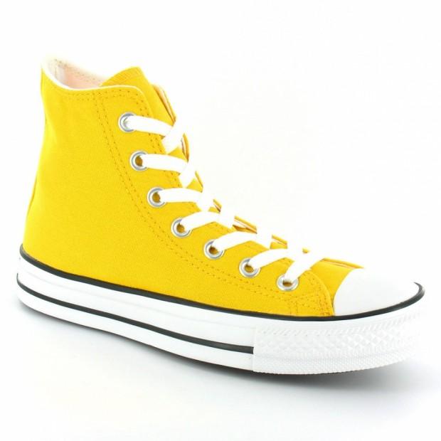 620x620 Yellow Clipart Converse