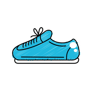 300x300 Sneaker Royalty Free Photos And Vectors