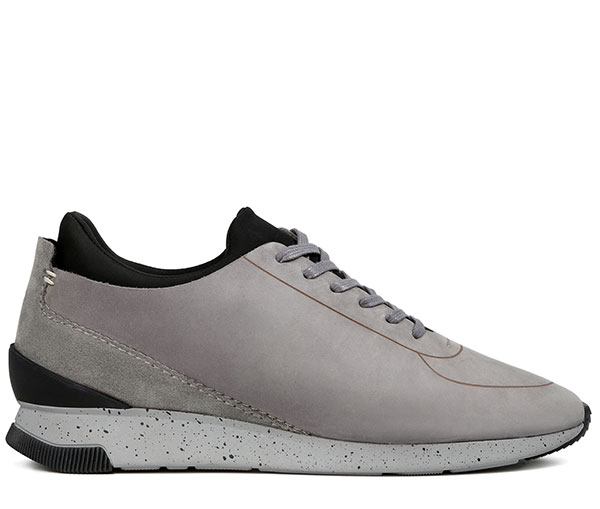 600x509 Sneaker Product Sime Stone.jpg