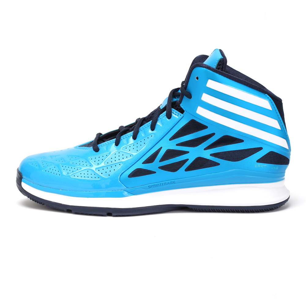 1000x1000 Basket Clipart Basketball Sneaker