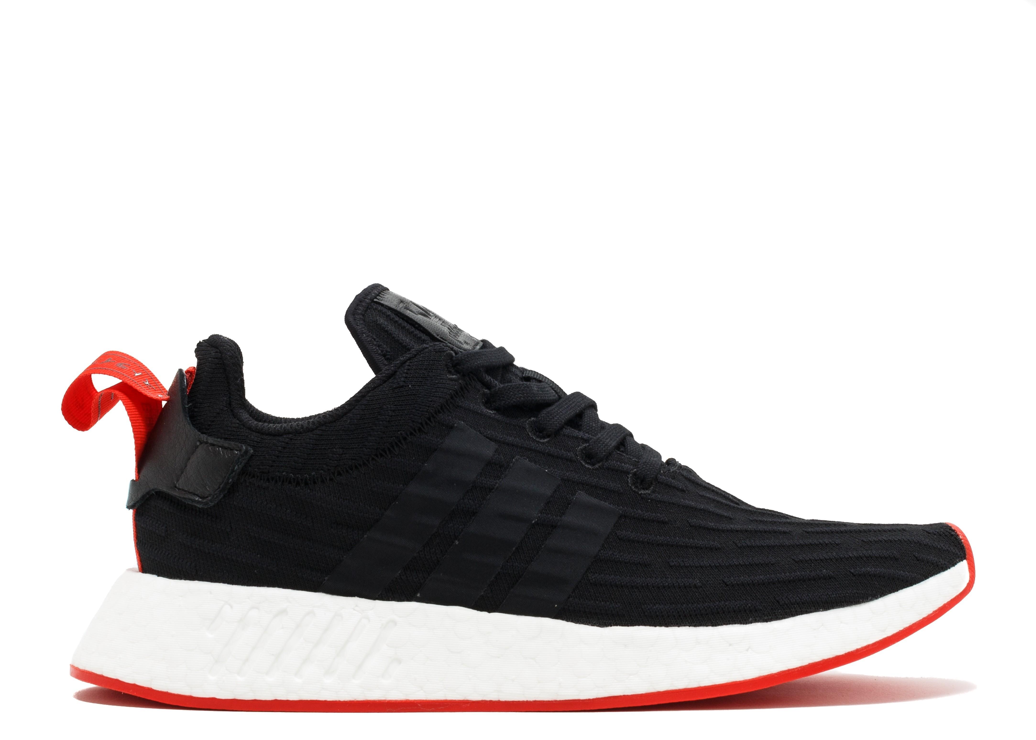 4333x3095 Buy Men's Sneakers Online Nigeria