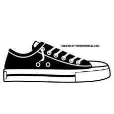 230x230 Free Sneakers Vectors 20 Downloads Found