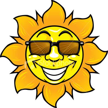 Image Sunshine