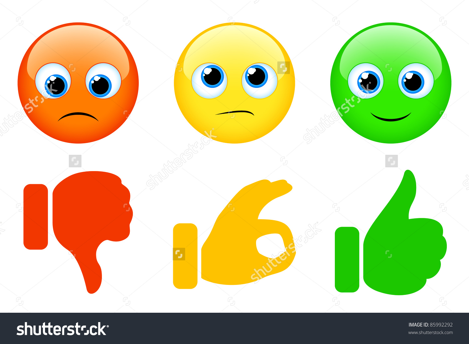 1500x1100 Thumbs Up Thumbs Down Clipart Many Interesting Cliparts