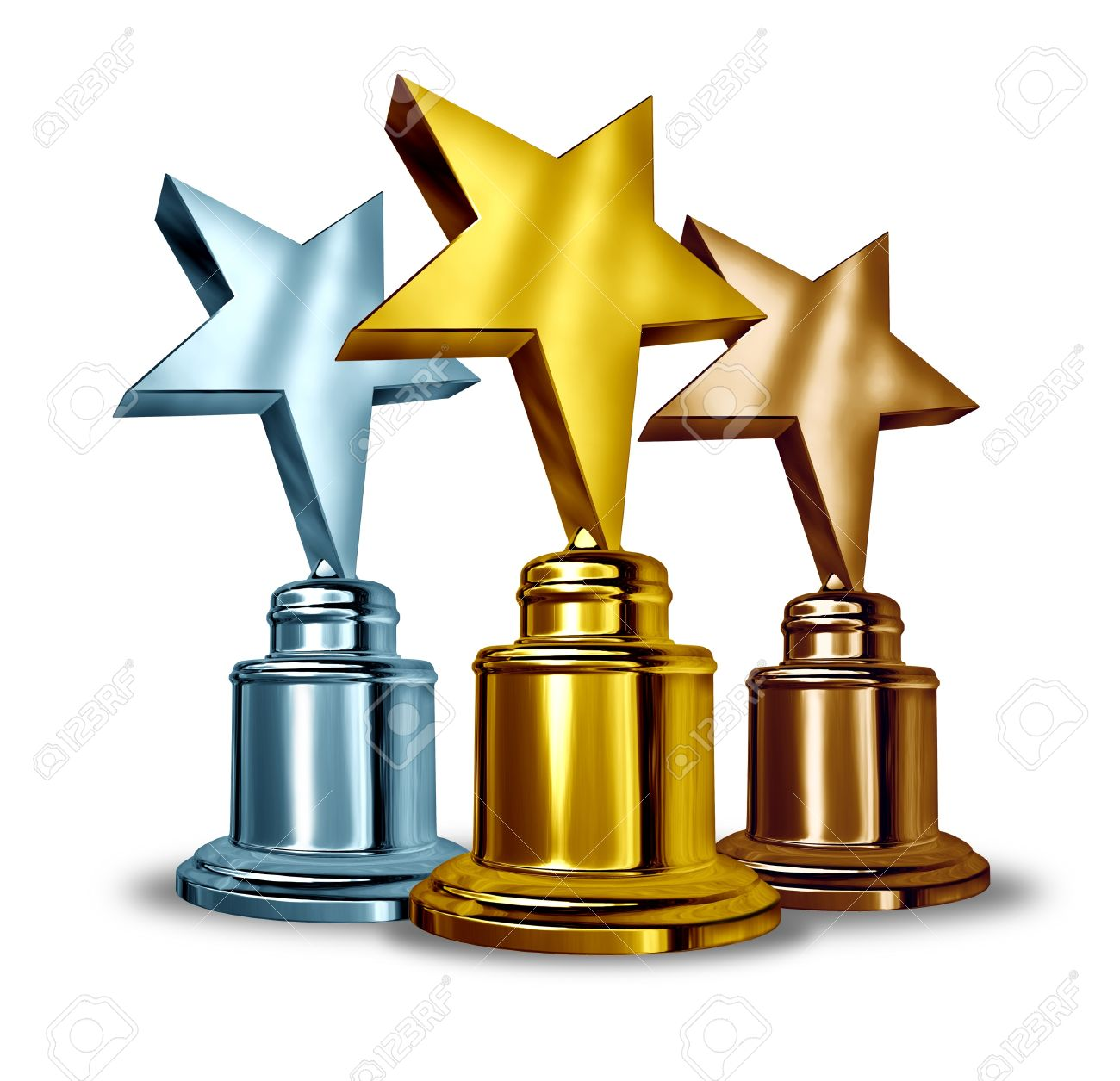 1300x1255 Trophy Clipart Best Award