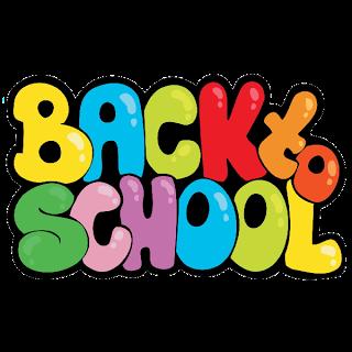 320x320 Back To School Sandston Elementary School