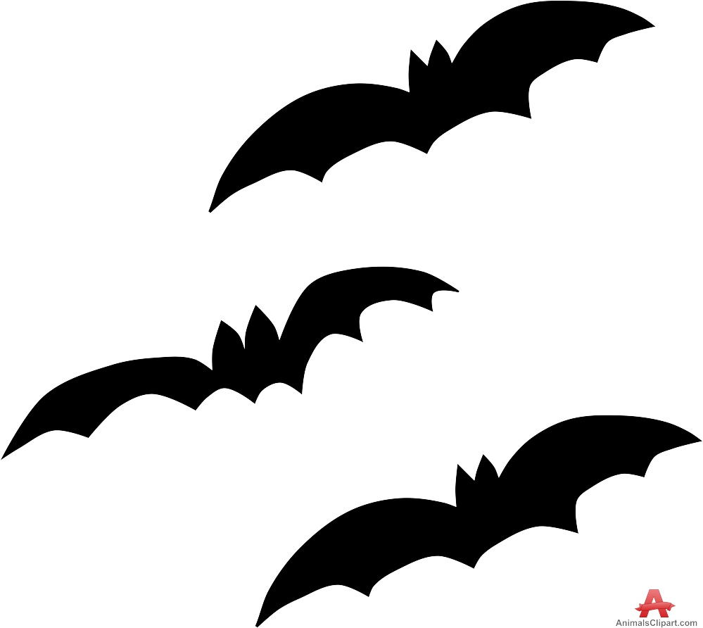 999x892 Bats Animals Clipart Gallery Free Downloads By Animals Clipart