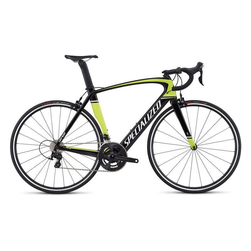 800x800 Miami Beach Bicycle Center