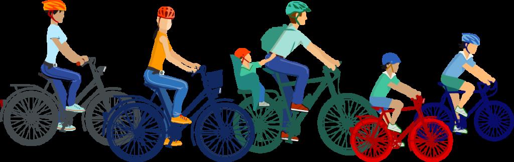 1024x324 Utah Cycling Laws Bike Utah