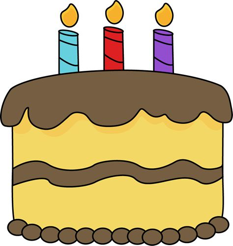 Images Cake Clipart