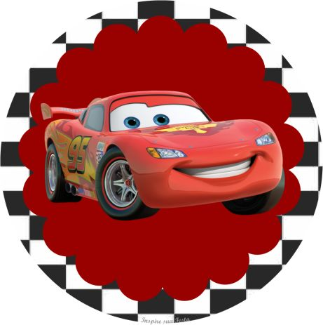 Images Cartoon Cars