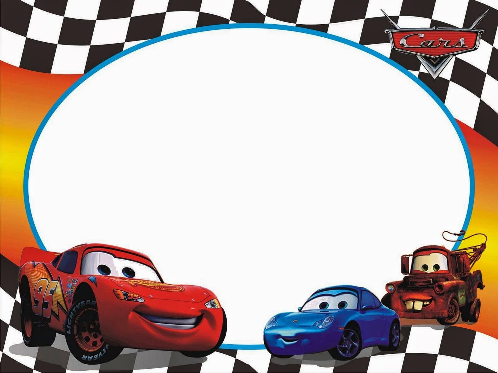 Images Cartoon Cars | Free download on ClipArtMag