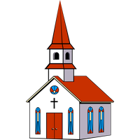 200x200 Download Church Free Png Photo Images And Clipart Freepngimg