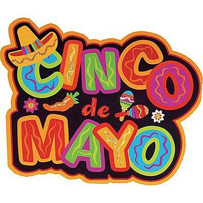 Images Cinco De Mayo